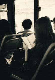 girlbus