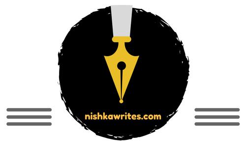 nishkawrites