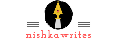 Premium Ghostwriting for Business Leaders